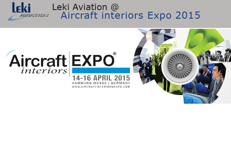2015-Aircraft-interior-expo